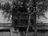 day-frank-hallm-182914thstreetnw