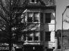 day-frank-hallm-191014thstreetnw