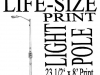 kachadourian_gary_life-sized-light-pole-poster-in-custom-box