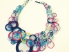 rosenfeld_erica_kinetic-necklace