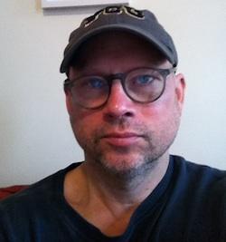 Gregory Volk WEB