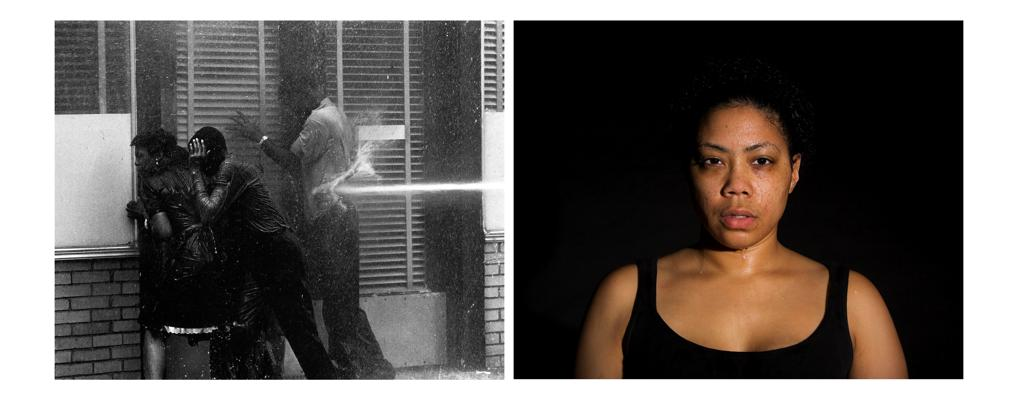 Jones_Tiffany-BLACK2012Hosed