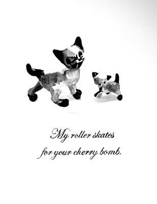 Ober_Cara_Kittens