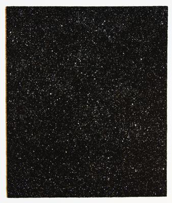 Pinder, Jefferson- Stellar Mass