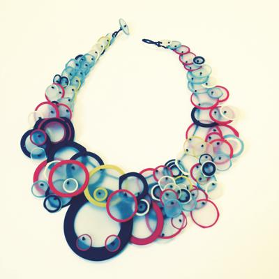 Rosenfeld_Erica_Kinetic Necklace