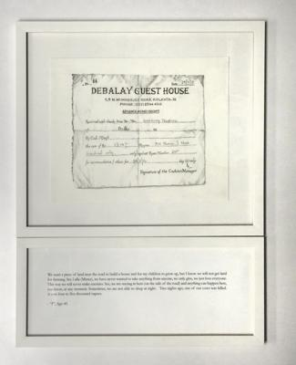 Thielker, Gregory-Debalay&Quote2