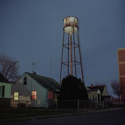 joust, patrick- Dundalk, Maryland